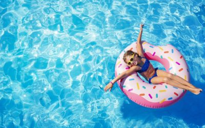 10 tips när du ska köpa pool